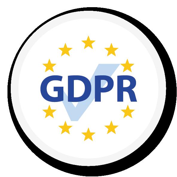 GDPR Label